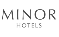 Minor Hotels Logo