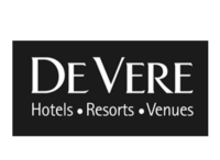 De Vere Logo