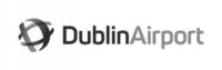 Dublin Aiport Logo