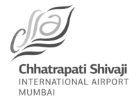 Mumbai Airport Logo