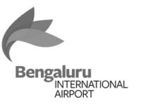 Bengaluru Airport Logo
