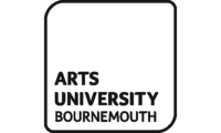 Arts University Bournemouth Logo