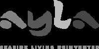 Ayla Logo