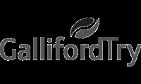 GallifordTry Logo