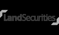 Land Securities Logo