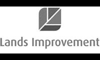 Lands Improvement Holdings Logo