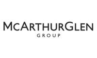 McArthur Glen Group Logo