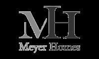 Meyer Homes Logo