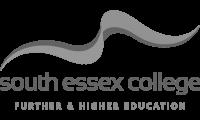 South Essex College Logo