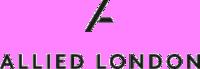 Allied London Logo