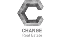 Change Real Estate Logo