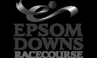 Epsom Downs Logo