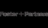 Foster & Partners Logo