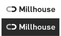 Millhouse Logo