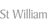 St William Logo